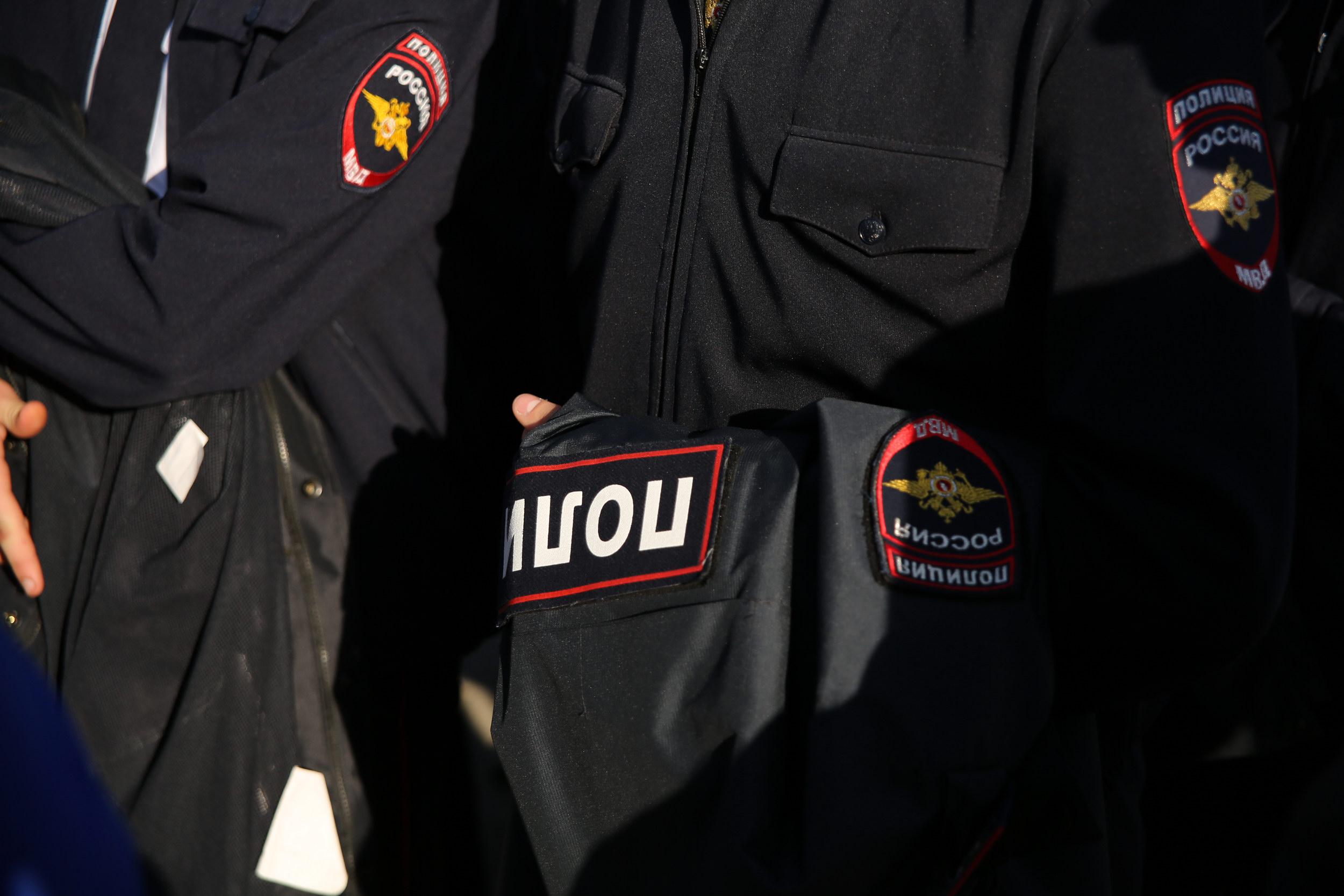 Под Волгоградом школьница убежала отматери из-за плохой учебы