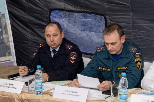 Новости Волгограда сегодня  Последние криминальные