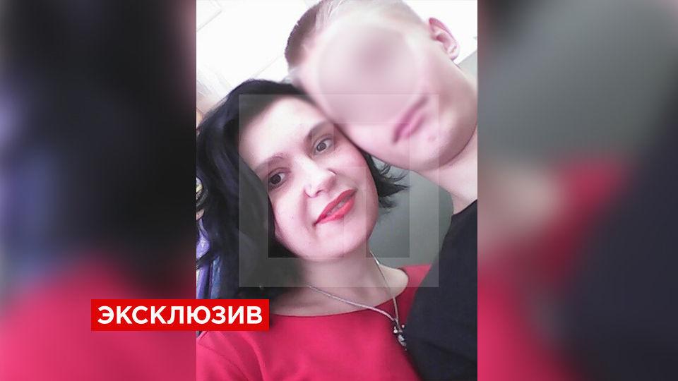 28-летняя учительница соблазнила 15-летнего школьника в Волжском