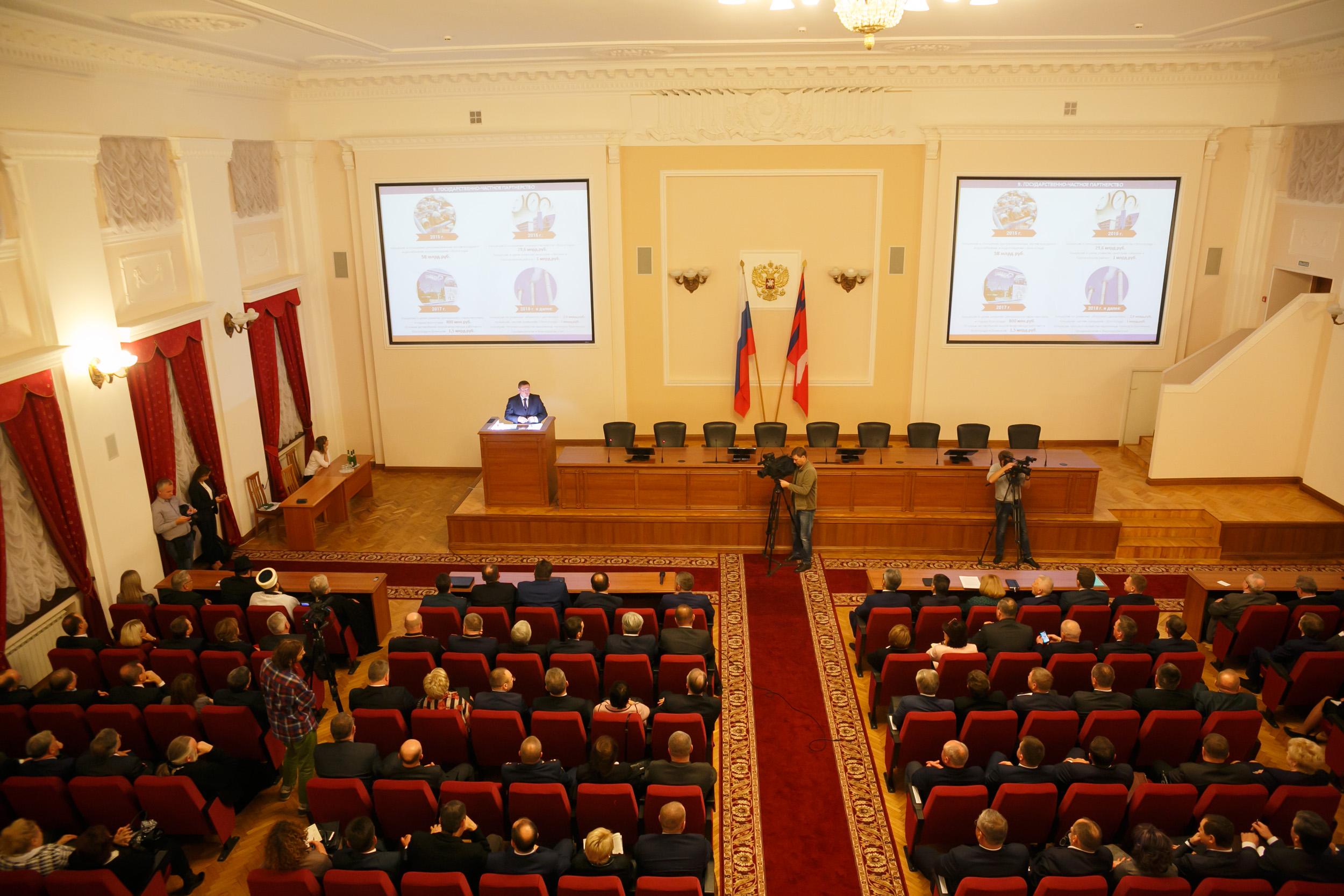 Мордовия получит дополнительные средства наподготовку кЧМ