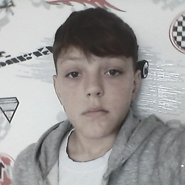 ВВолгограде разыскали ушедшего издома 11-летнего ребенка