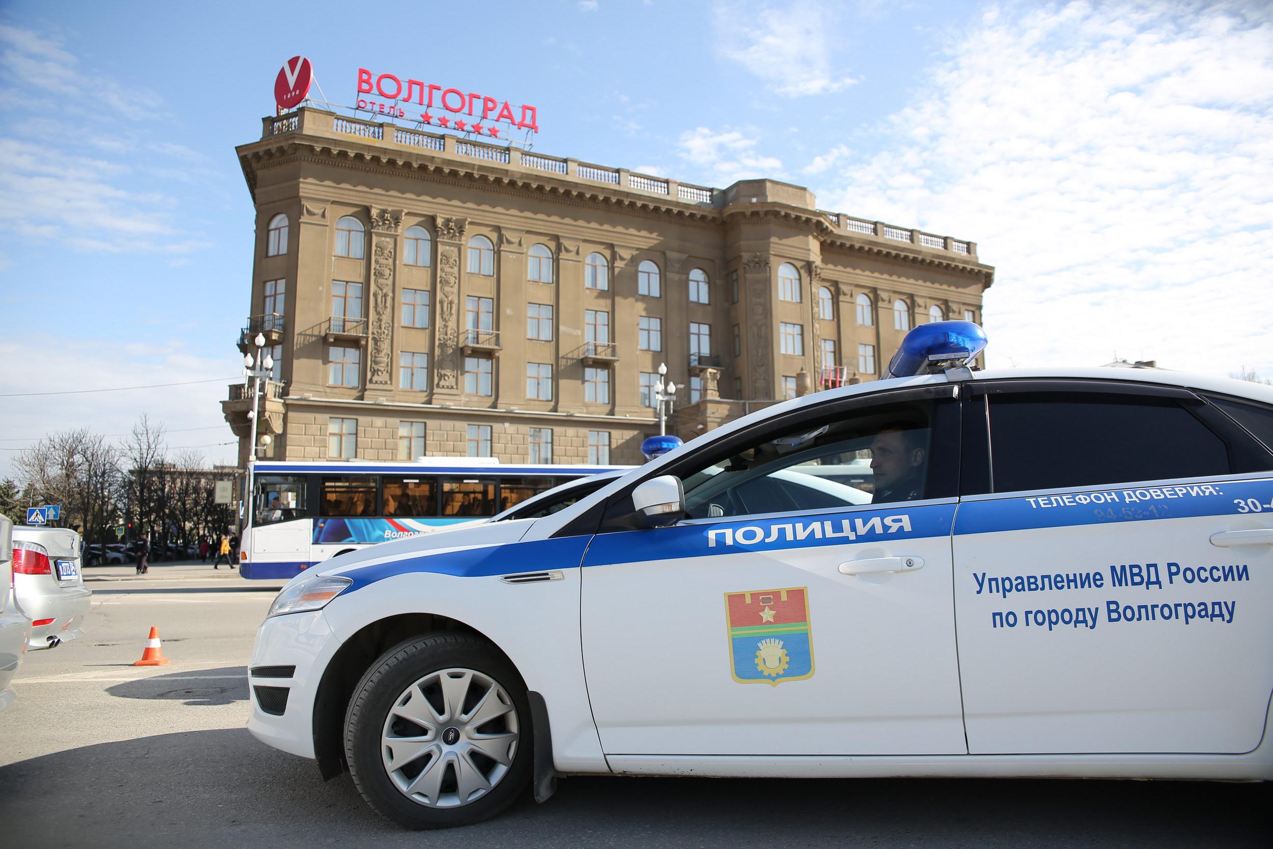 32 депутата изВолгоградской области скрыли часть собственных доходов